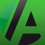 Оренда cерверів DELTAHOST - Відгуки клієнтів - Алькон - логотип