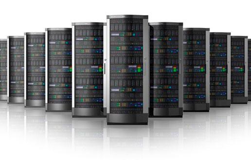 Сервера - Що собою являє Dedicated сервер?
