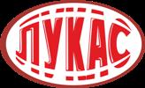 Оренда cерверів DELTAHOST - Відгуки клієнтів - Лукас - логотип