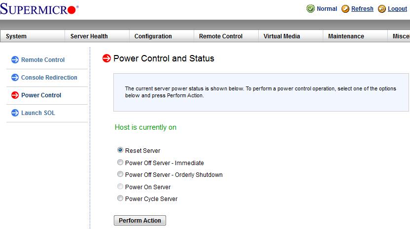 Купить выделенный виртуальный сервер в голландии с безлимитным трафиком игровой хостинг серверов раста