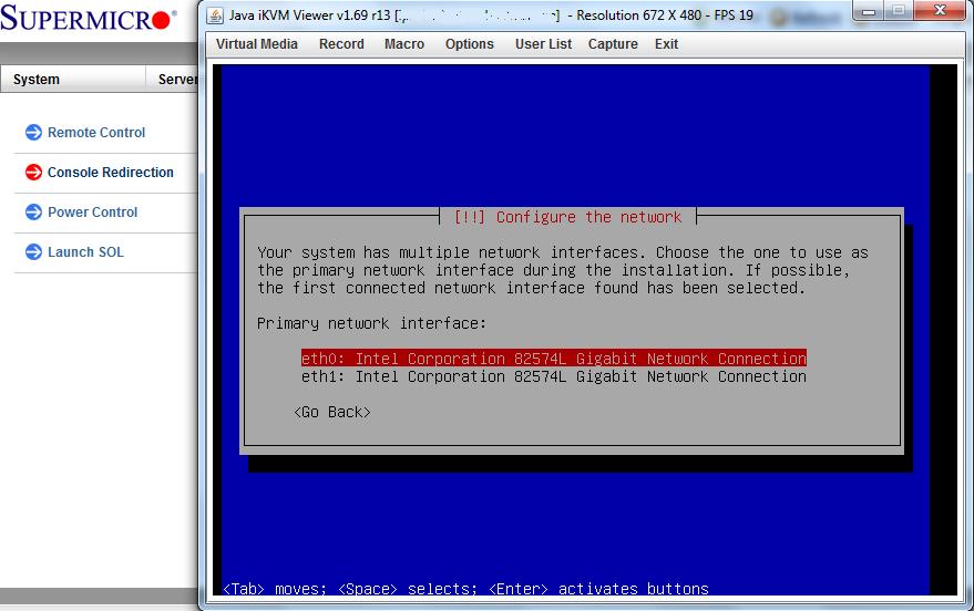Хостинг готовых украинских серверов кс rfr сделать динамический сайт на javascript