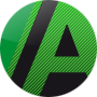 Аренда серверов DELTAHOST - Отзывы клиентов - Алькон - логотип