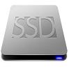 SSD VPS - Фото №  1