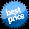 Снижение цен на Xeon-16GB - Фото №  1