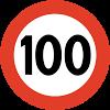 100 mbit unmetered - Фото №  1