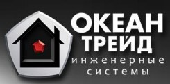 Аренда серверов DELTAHOST - Отзывы клиентов - Океан Трейд - логотип