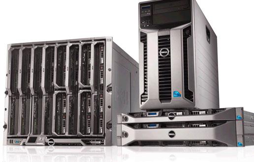 Выделенный сервер: достоинства и аренда - Фото 1