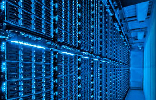 Цель установки ограничений хостерами виртуального хостинга