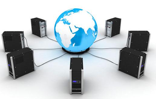 Как правильно выбрать веб сервер
