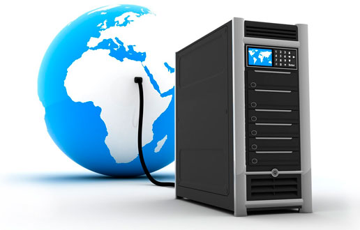 Преимущества выделенного сервера - Фото 3