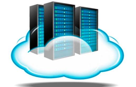 Виртуальный выделенный сервер – VPS, VDS