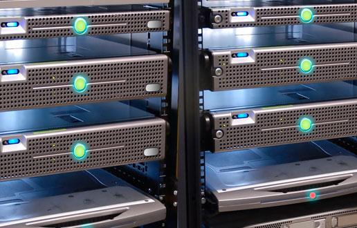 Получение сервера в аренду - Фото 3