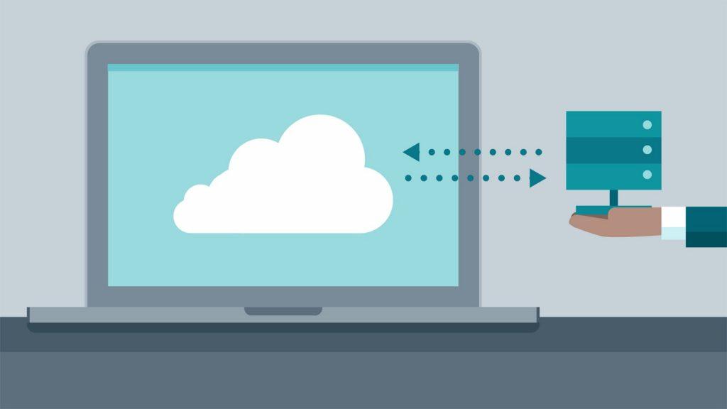VPS - Что такое VPS (VDS) сервер